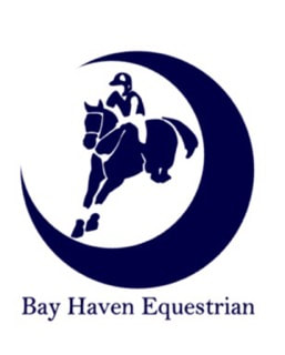 Bay Haven Equestrian